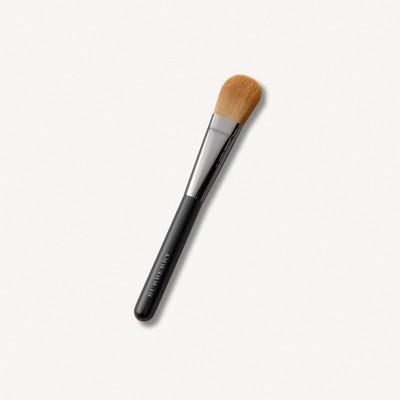 Burberry - Pinceau pour fond de teint No.04 - 1