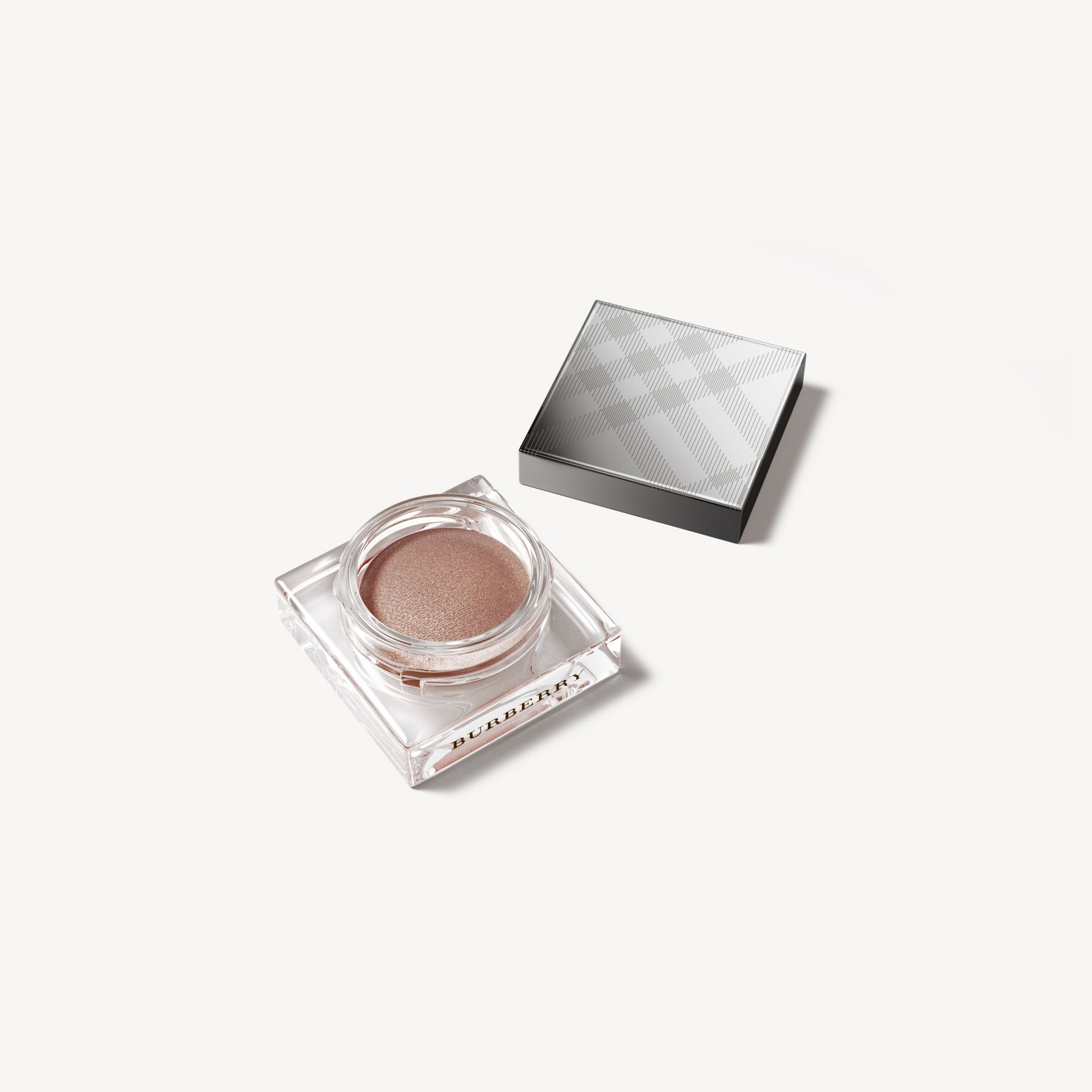 Eye Colour Cream - Mink No.102 - Donna | Burberry - immagine della galleria 1