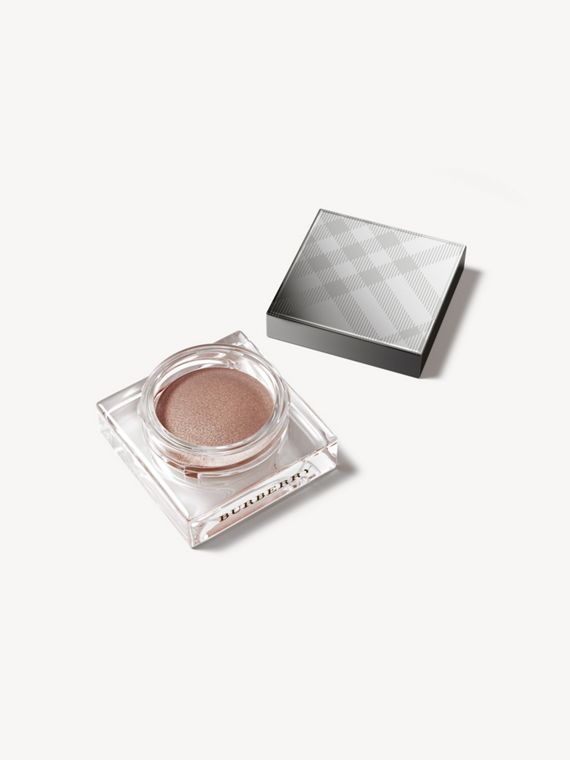 Eye Colour Cream - Mink No.102