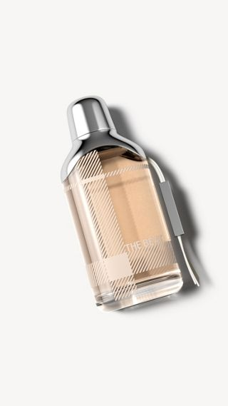 Eau de Parfum Burberry The Beat 50 ml