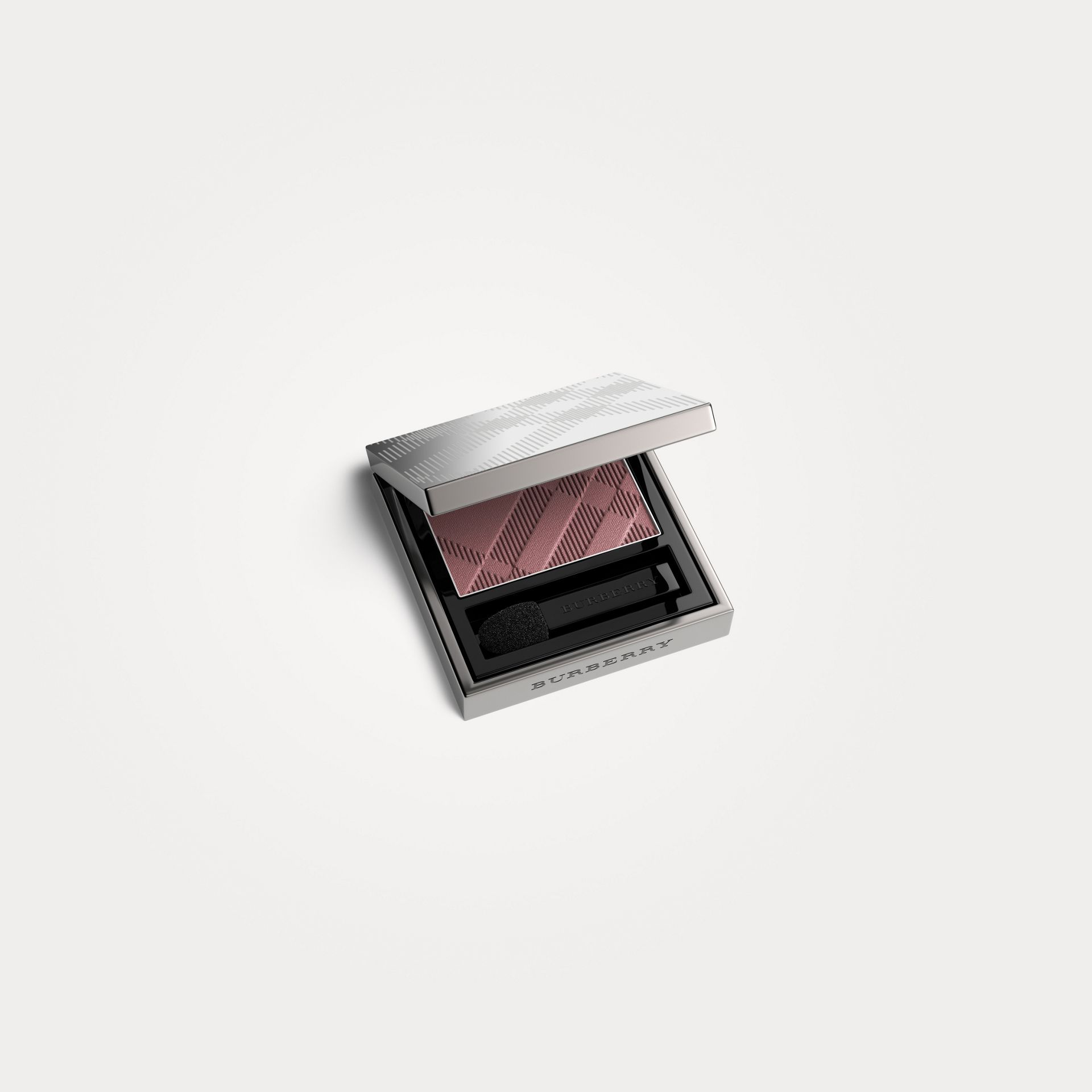 Mulberry 204 Eye Colour Silk – Mulberry No.204 - gallery image 1