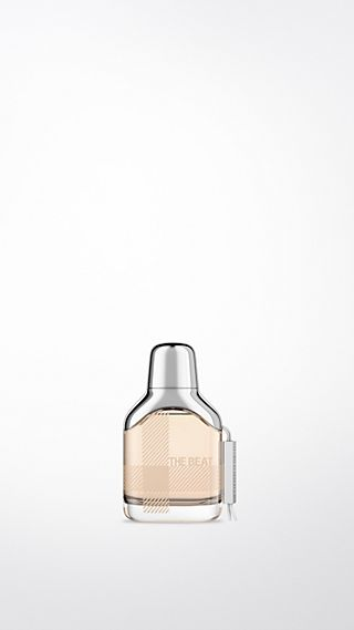 Eau de Parfum Burberry The Beat For Women 30 ml