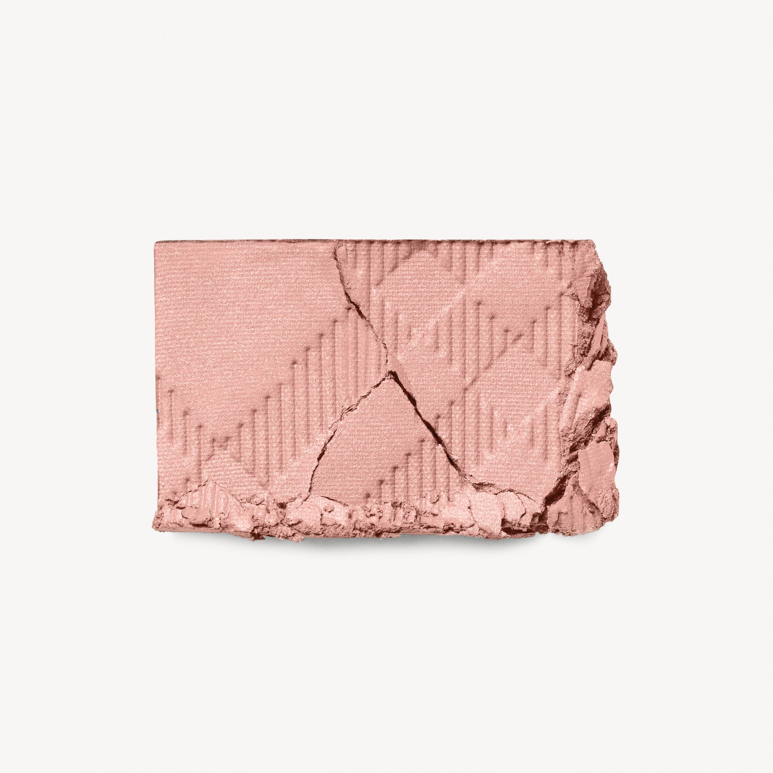 Eye Colour Silk – Tea Rose No.200 - Women | Burberry - 2