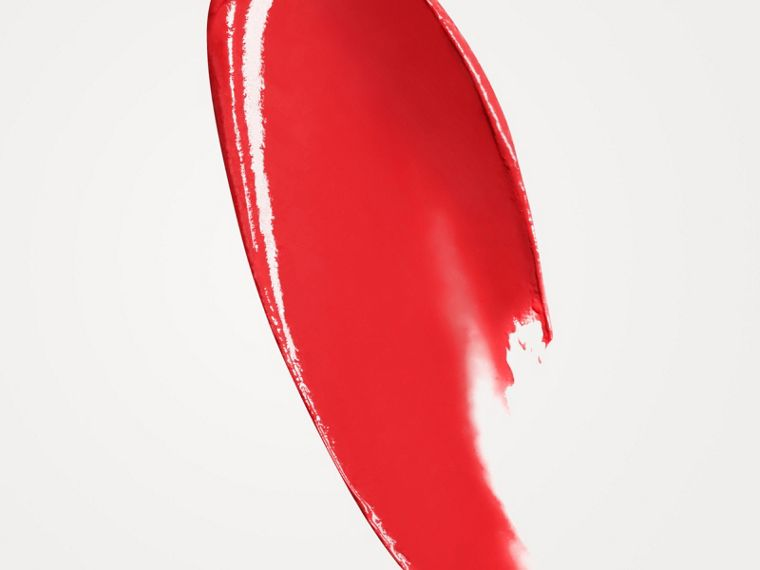 Burberry Full Kisses - Military Red No.553 - Donna | Burberry - cell image 1