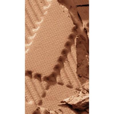 Burberry - Nude Powder – Warm Honey N0.38 - 2