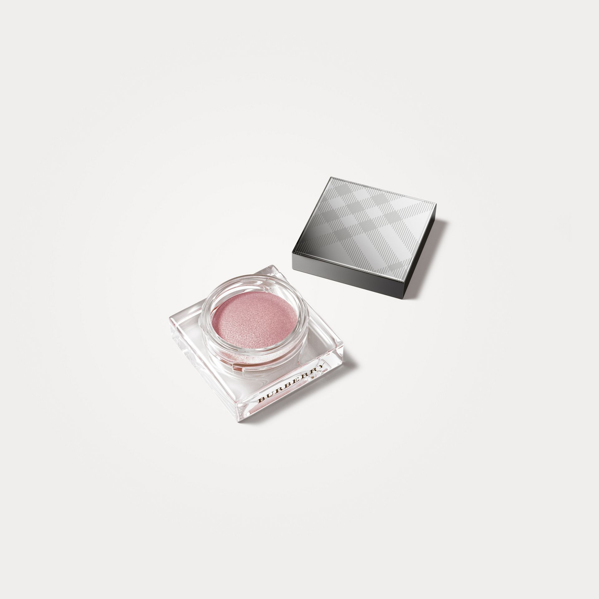 Dusty pink 104 Eye Colour Cream – Dusty Pink No.104 - gallery image 1