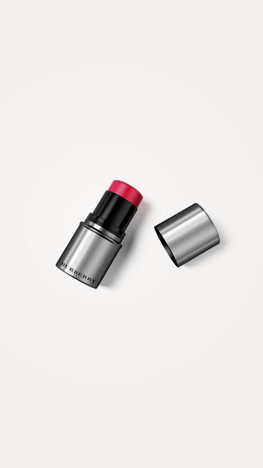 Pink peony 02 Fresh Glow Blush – Pink Peony No.02 - Image 1