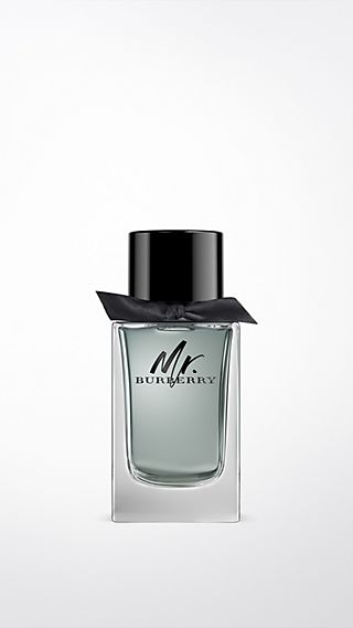 Eau de Toilette Mr. Burberry 150 ml