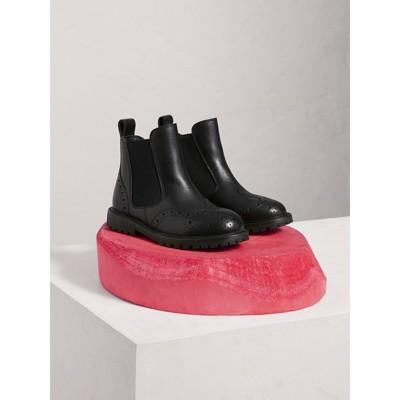 Girls' Shoes & Footwear