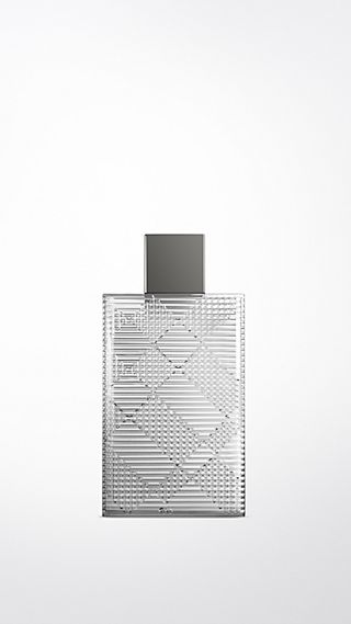 Gel douche Burberry Brit Rhythm 150 ml