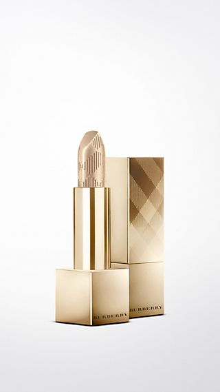 Burberry Kisses – Festive Gold No.120