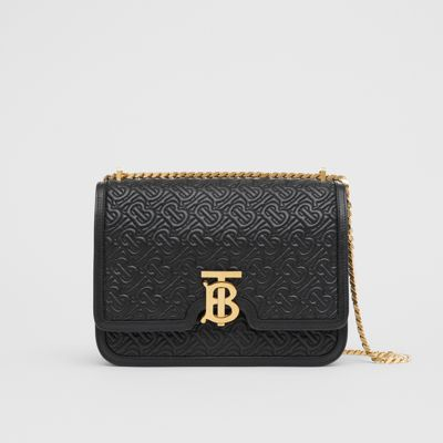 dd3f979bb494 Women s Handbags   Purses