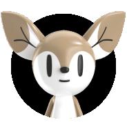 Service Portal Assistant