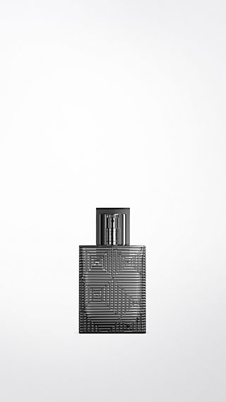 Eau de toilette Burberry Brit Rhythm 30 ml