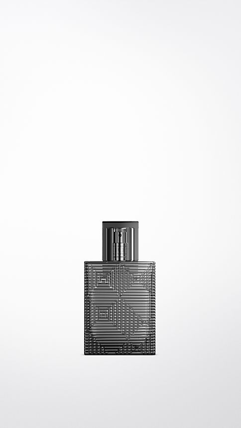 30ml Burberry Brit Rhythm Eau de Toilette 30ml - Image 1