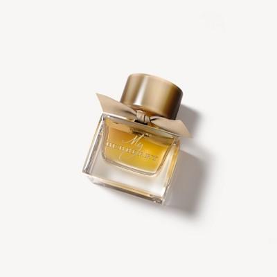 Burberry - Eau de parfum My Burberry 50ml - 1
