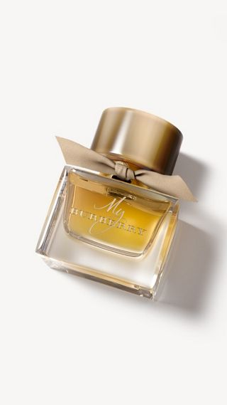 Eau de parfum My Burberry 50 ml