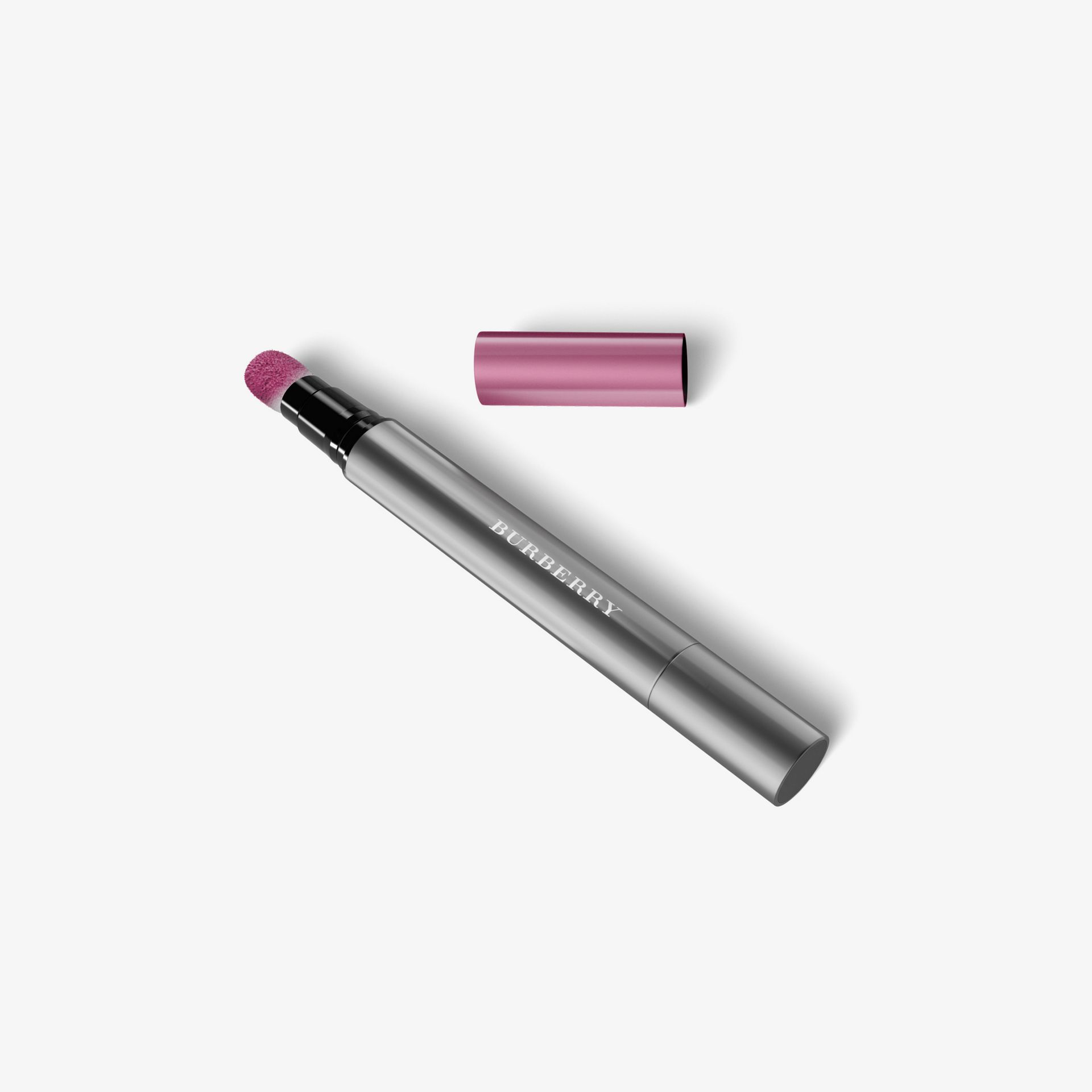 Lip Velvet Crush – Rosy Mauve No.85 - Women | Burberry - gallery image 0