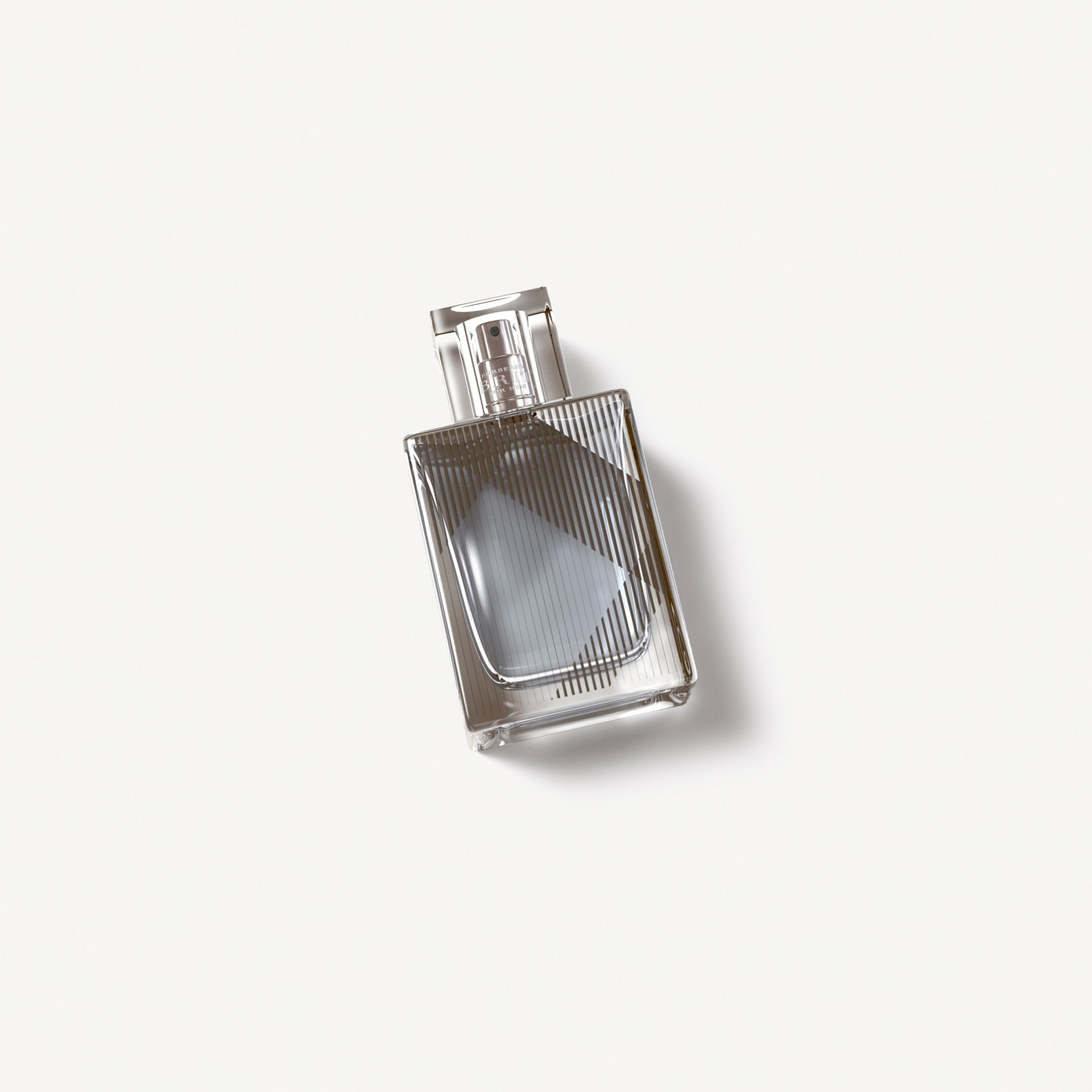Burberry Brit For Him Eau de Toilette 30ml - Men | Burberry Singapore - gallery image 1