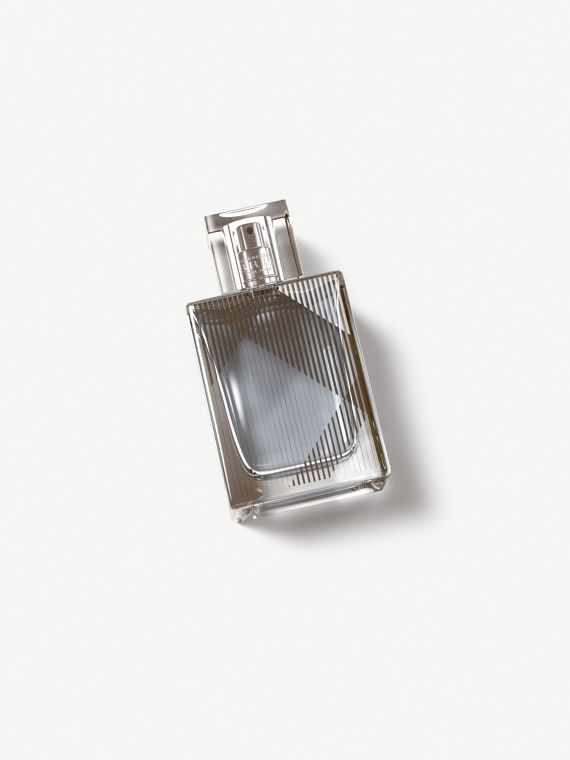 Burberry Brit For Him Eau de Toilette 30ml - Men | Burberry