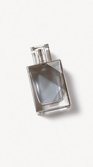 Burberry Brit For Him Eau de Toilette 30ml