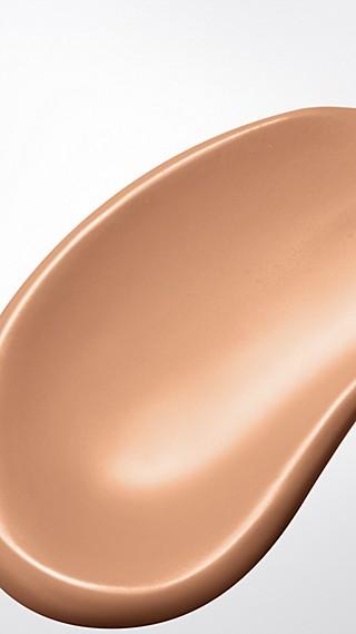 Sheer Concealer – Sandy Beige No.04