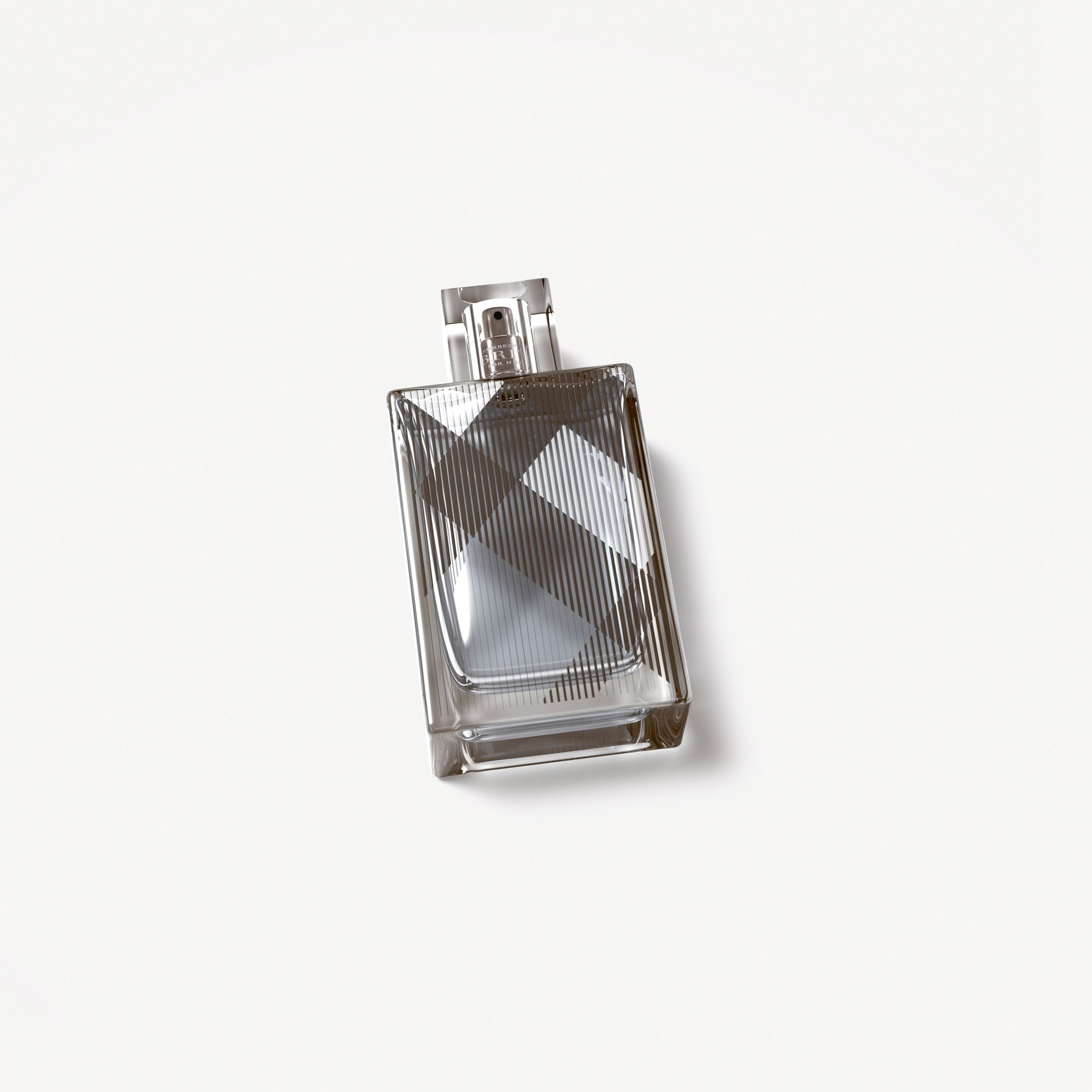Burberry Brit For Him Eau de Toilette 50ml - Men | Burberry Australia - 1