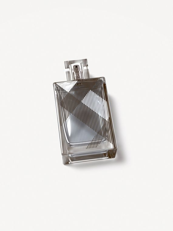 Burberry Brit For Him Eau de Toilette 50ml - Men | Burberry Canada