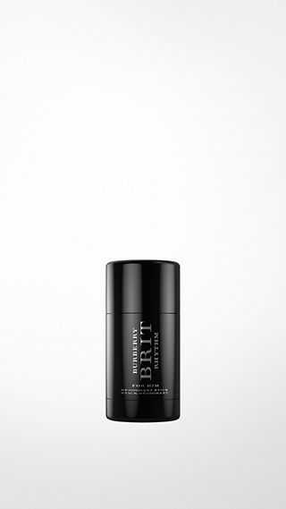 Burberry Brit Rhythm Deodorant Stick 75g