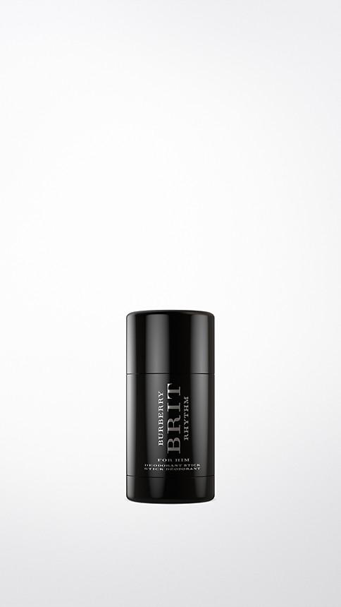 Burberry Brit Rhythm Deodorant Stick 75g - Image 1