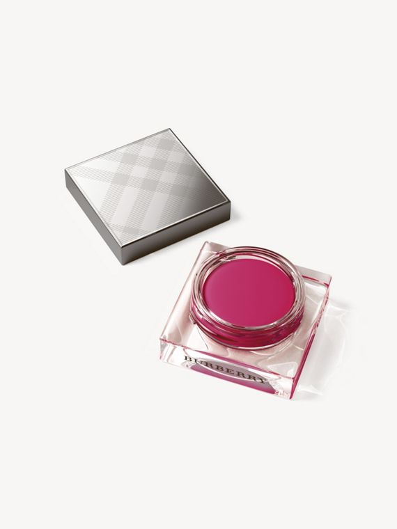 Lip & Cheek Bloom – Purple Tulip No.11 - Women | Burberry