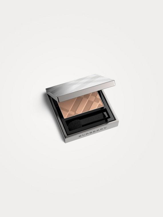 Eye Colour Silk – Almond No.103