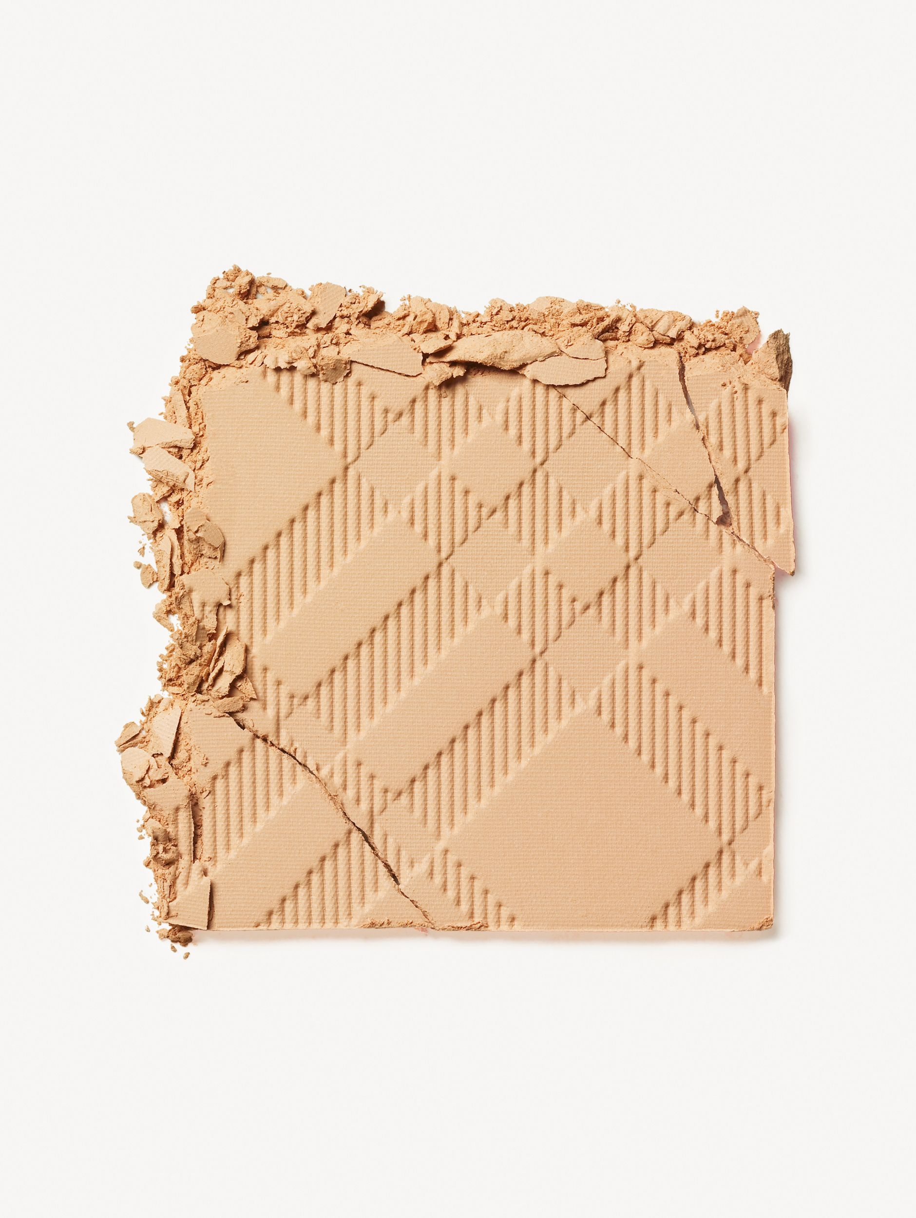 Fresh Glow Compact Foundation – Ochre Nude No.12 - Women | Burberry - 2