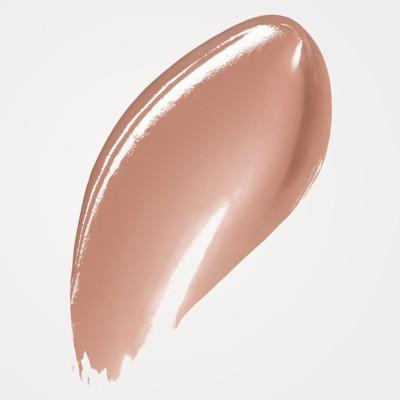 Burberry - Burberry Kisses – Nude Cashmere No.25 - 2