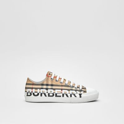 Trainers for Women | Burberry United