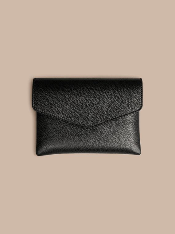 Bridge Game Set in Black | Burberry - cell image 2