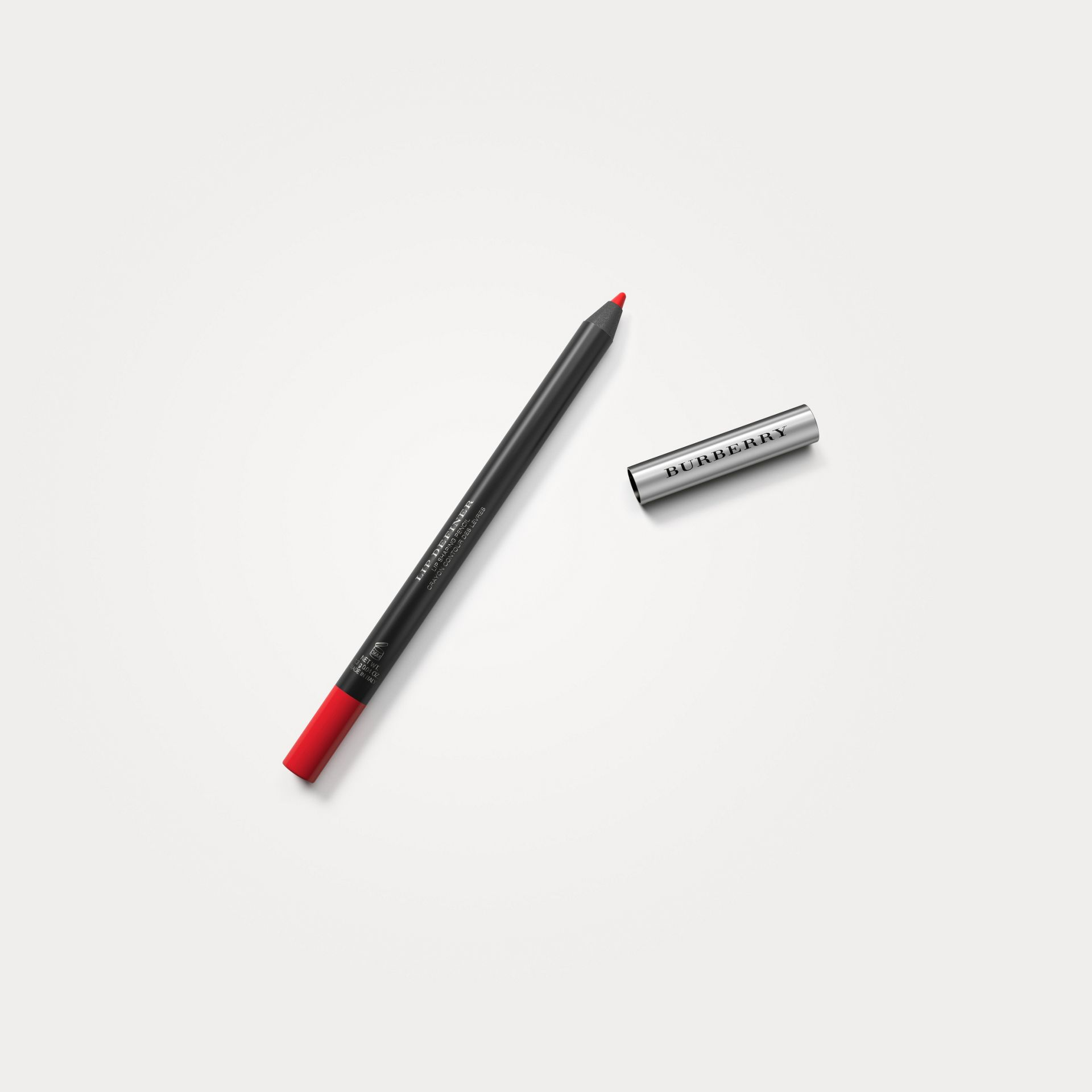 Military red 09 Lip Definer Military Red No.09 - gallery image 1