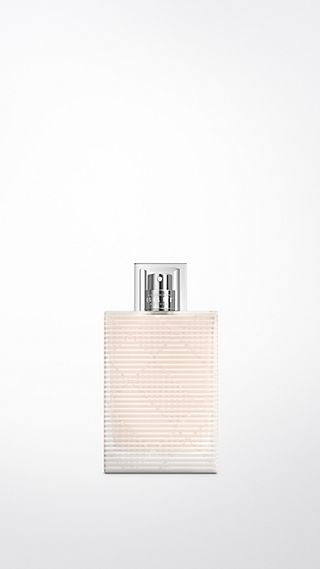 Burberry Brit Rhythm Hair Mist 50ml