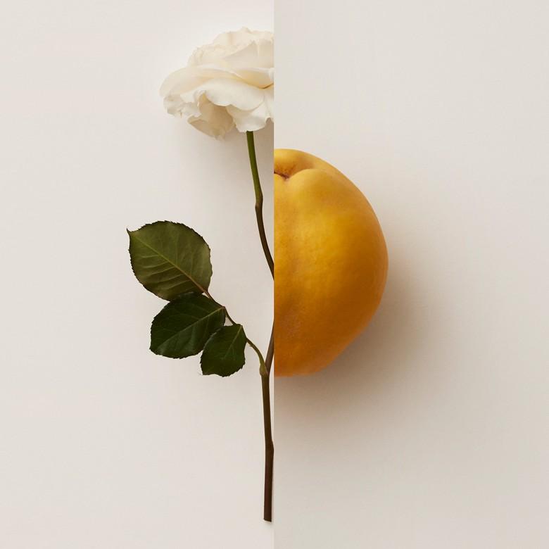 Burberry - Eau de Parfum My  90ml - 3