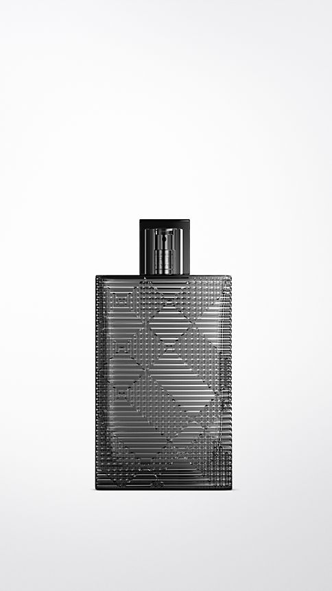 90ml Burberry Brit Rhythm Eau de Toilette 90ml - Image 1