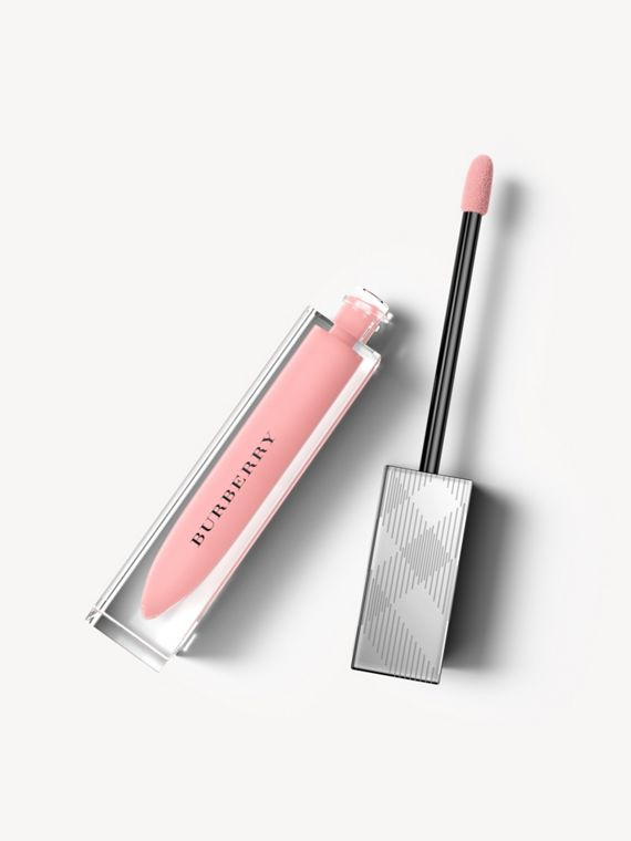 Блеск для губ Burberry Kisses Gloss, Fondant Pink № 33 (№ 33)