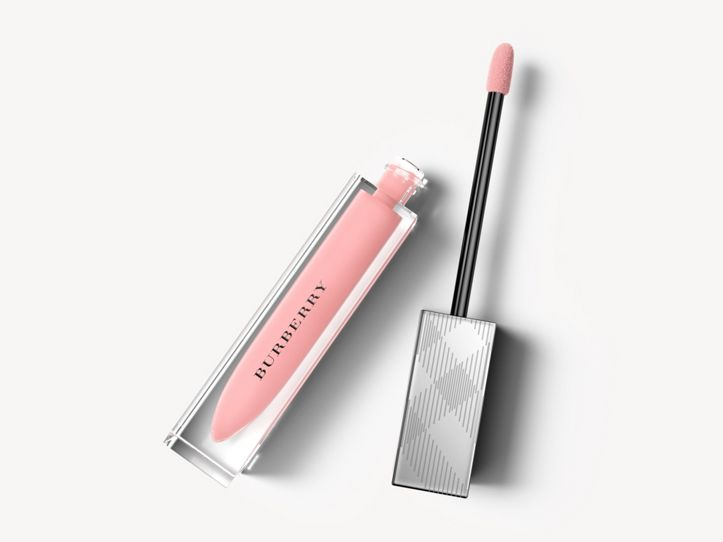 Burberry Kisses Gloss – Fondant Pink No.33