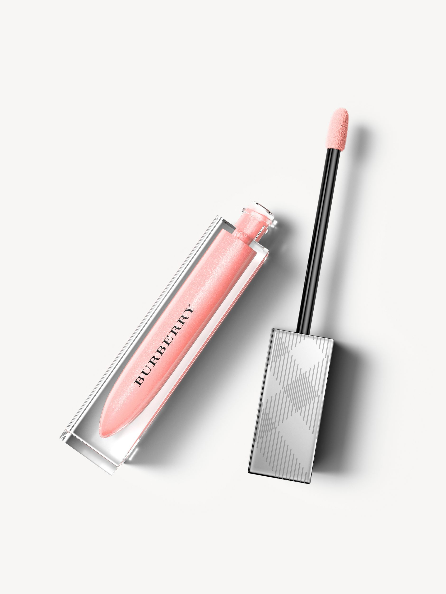 Burberry Kisses Gloss – Blossom No.37 - Women | Burberry United Kingdom - 1