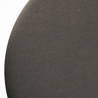 Burberry - Nail Polish - Steel Grey No.200 - 2