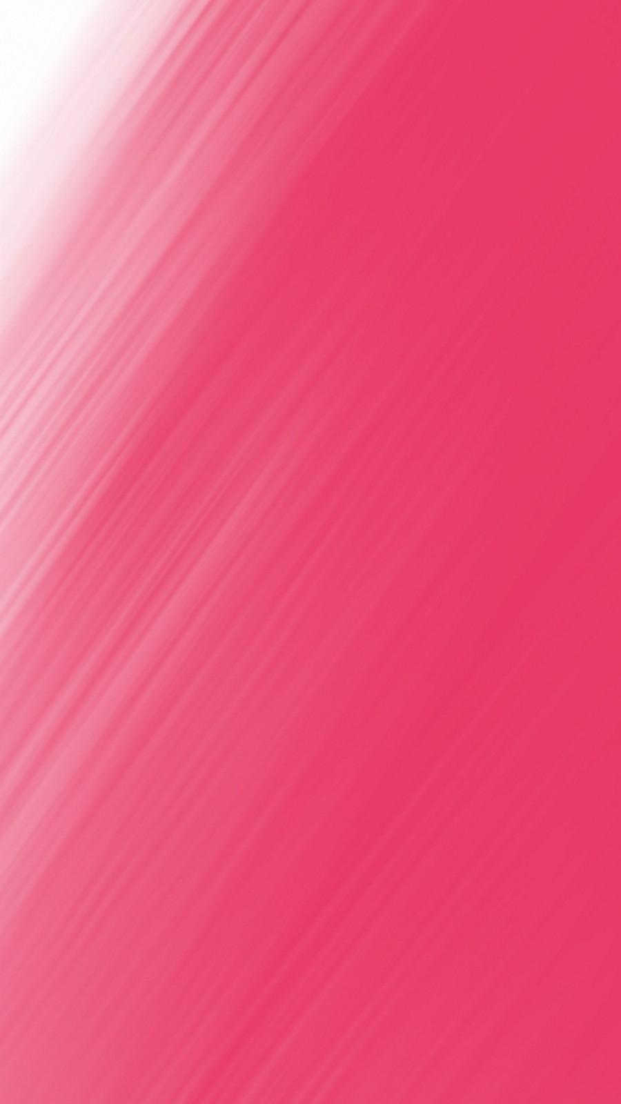 Pink peony 02 Fresh Glow Blush – Pink Peony No.02 - Image 2