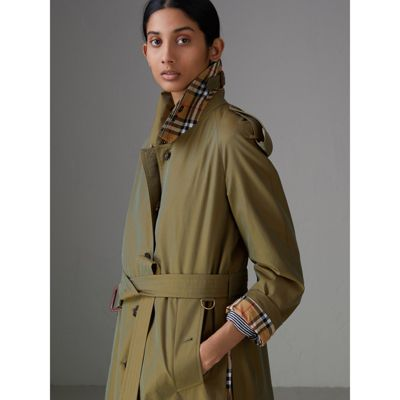 Trench Coat Lunghi Donna Burberry Trench Donna Burberry Burberry Lunghi Lunghi Coat Trench Donna Coat A6rAwEq