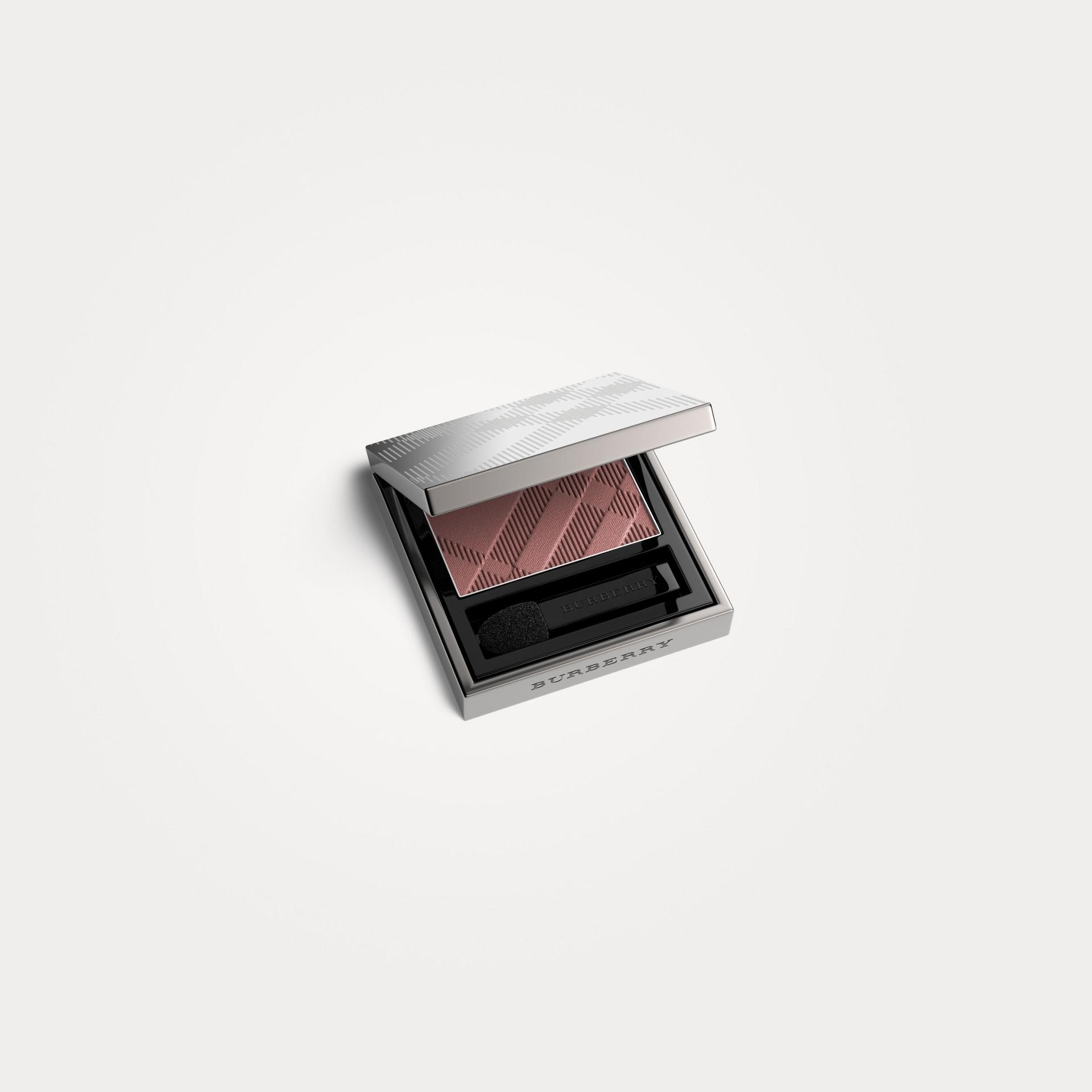 Dusty mauve 203 Eye Colour Silk – Dusty Mauve No.203 - gallery image 1