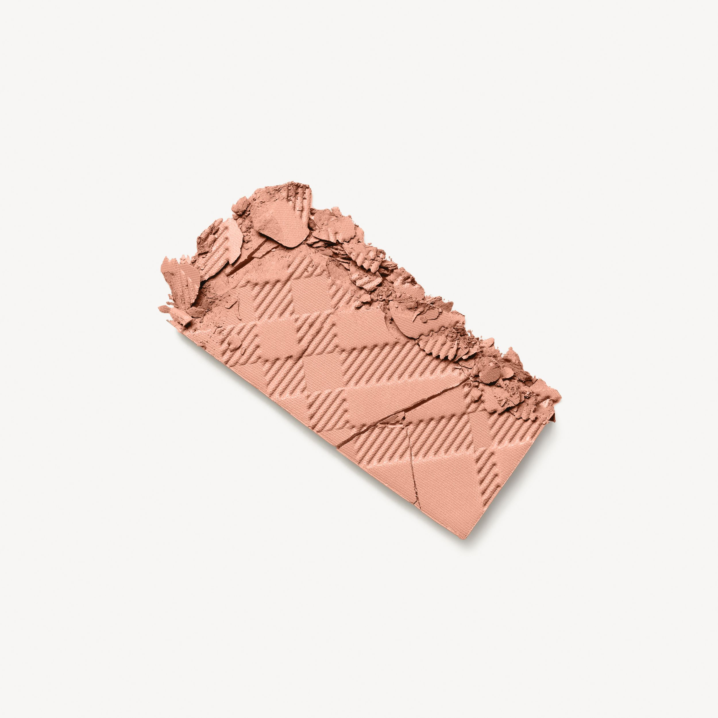 Light Glow – Tangerine Blush No.06 - Women | Burberry United Kingdom - 2