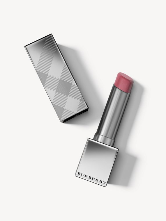 Burberry Kisses Sheer Rose Blush No.285
