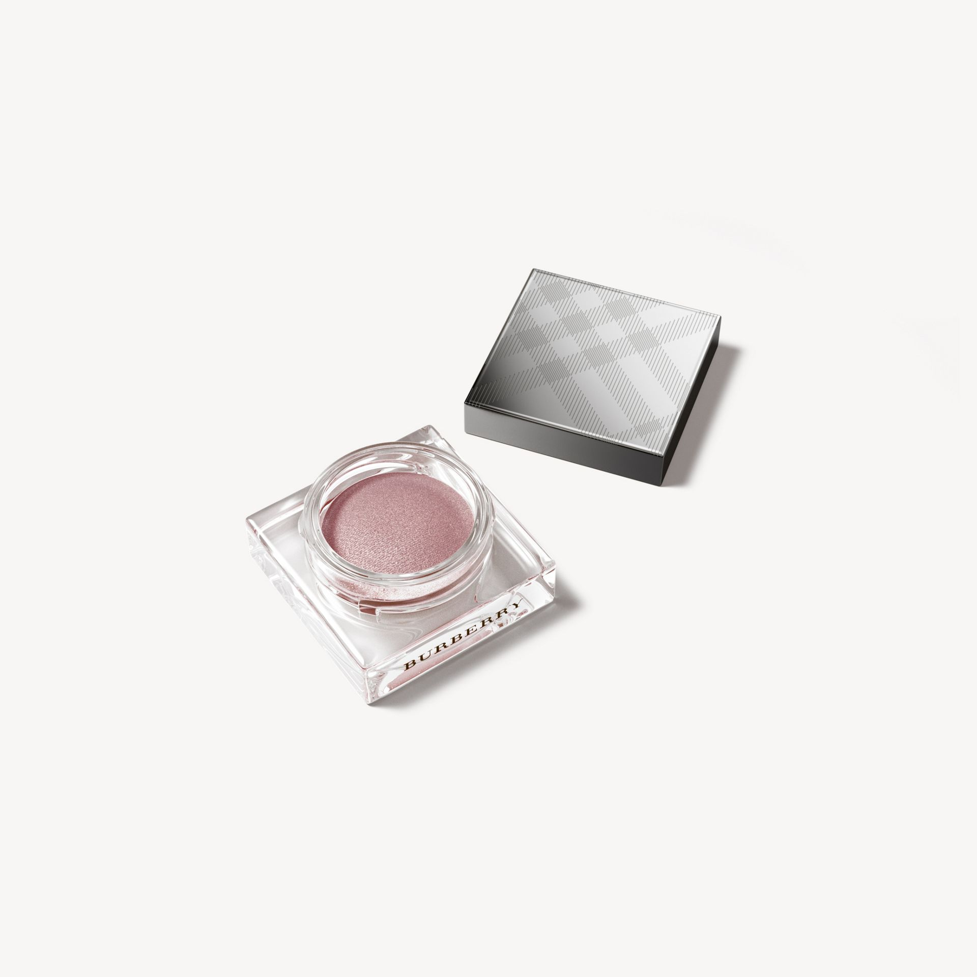 Eye Colour Cream – Dusky Mauve No.108 - Women | Burberry - gallery image 1